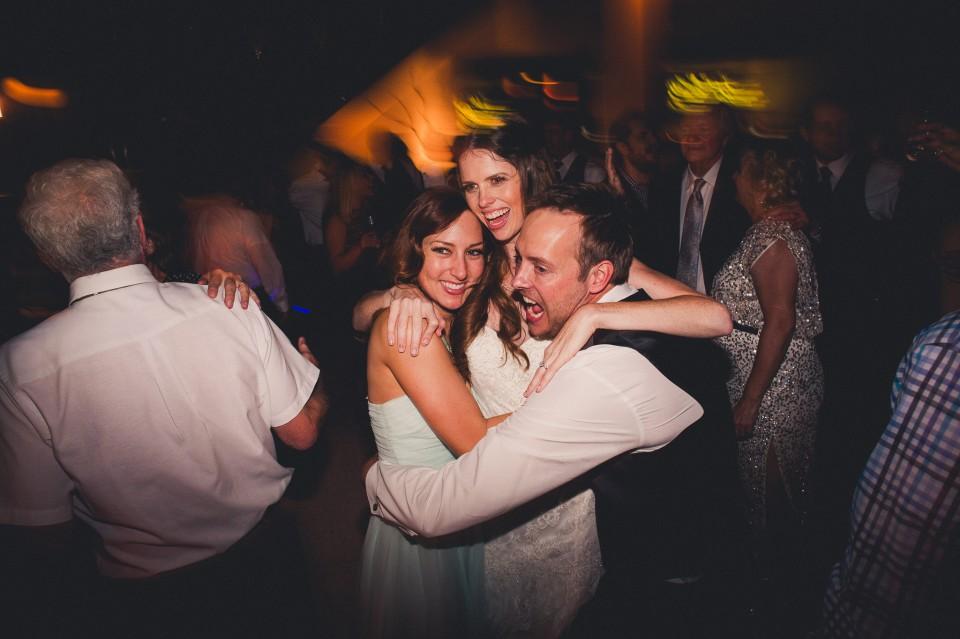KathrynIan-ClaytonOnThePark-Wedding-407