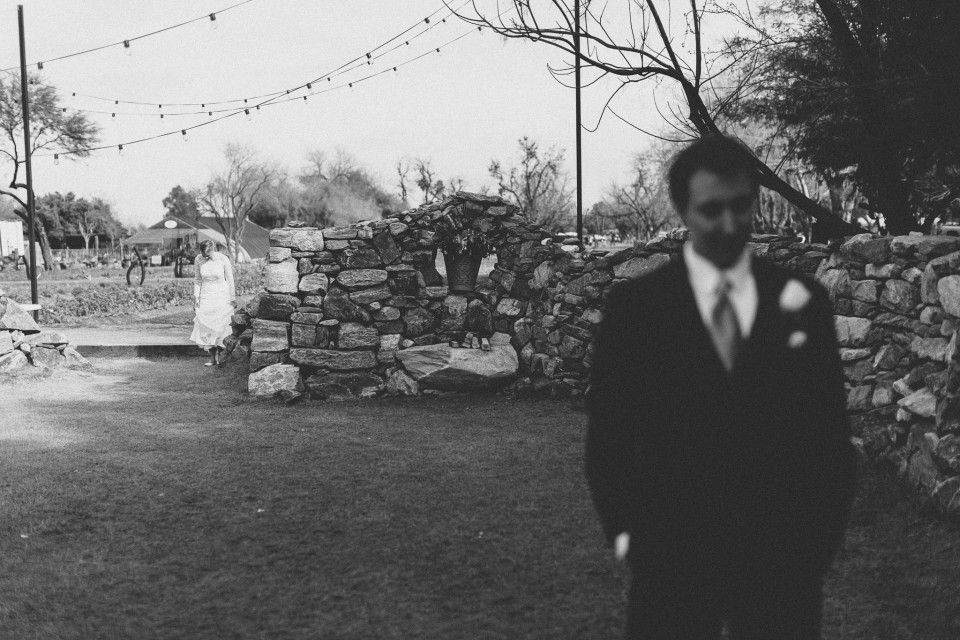 JoelLauren-TheFarmSouthMountain-Wedding-025