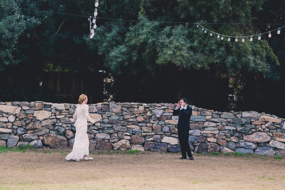 JoelLauren-TheFarmSouthMountain-Wedding-029