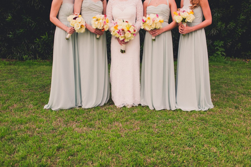 JoelLauren-TheFarmSouthMountain-Wedding-045