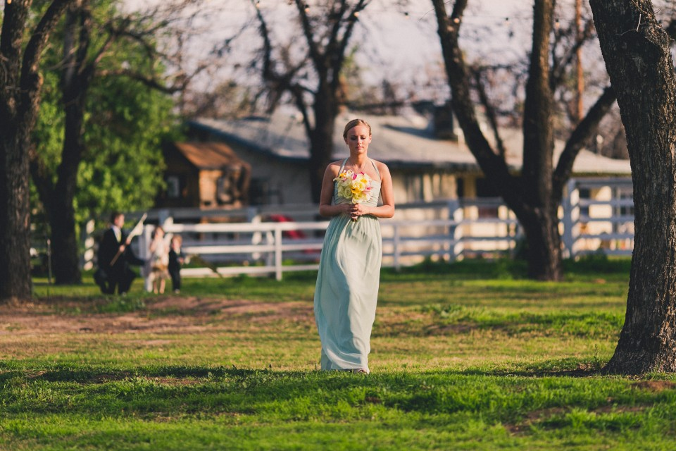 JoelLauren-TheFarmSouthMountain-Wedding-148