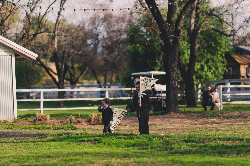 JoelLauren-TheFarmSouthMountain-Wedding-149