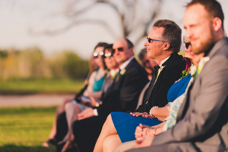 JoelLauren-TheFarmSouthMountain-Wedding-186
