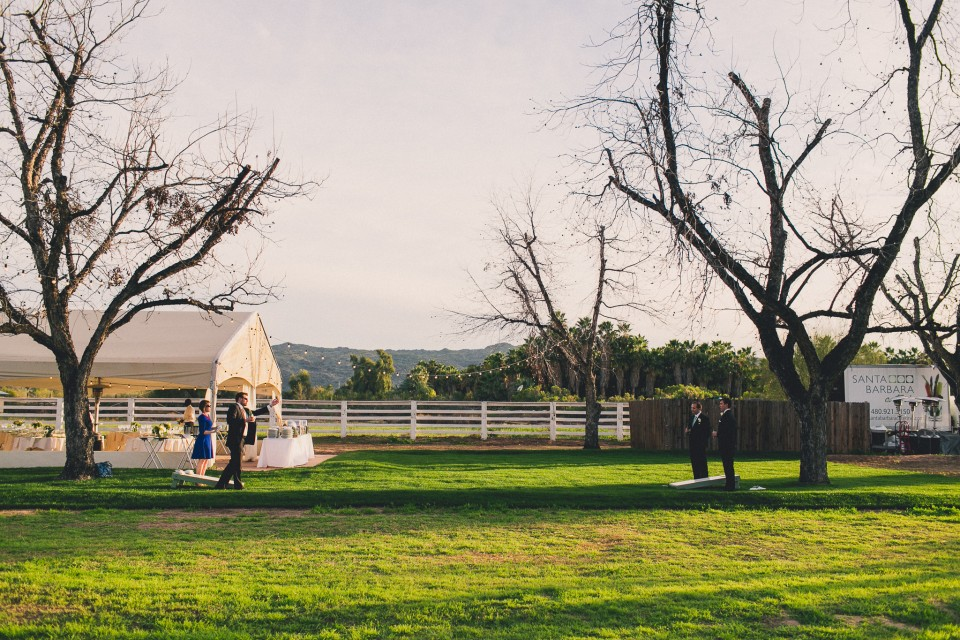 JoelLauren-TheFarmSouthMountain-Wedding-234