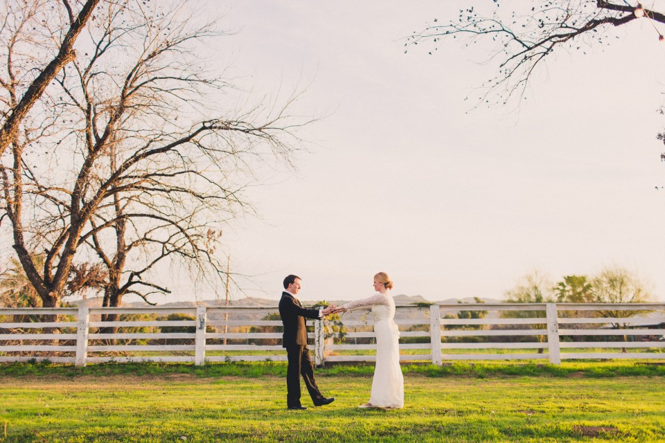 JoelLauren-TheFarmSouthMountain-Wedding-252