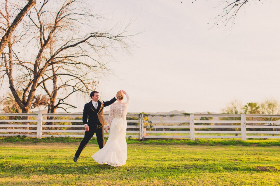 JoelLauren-TheFarmSouthMountain-Wedding-254