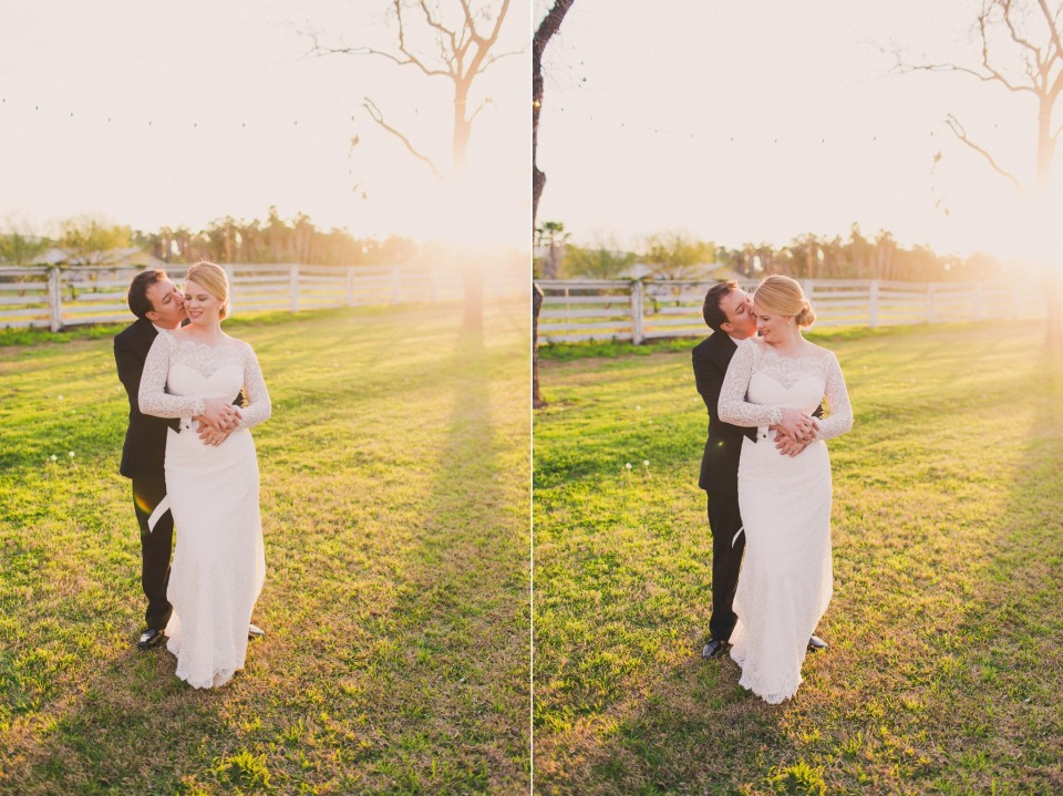 JoelLauren-TheFarmSouthMountain-Wedding-263