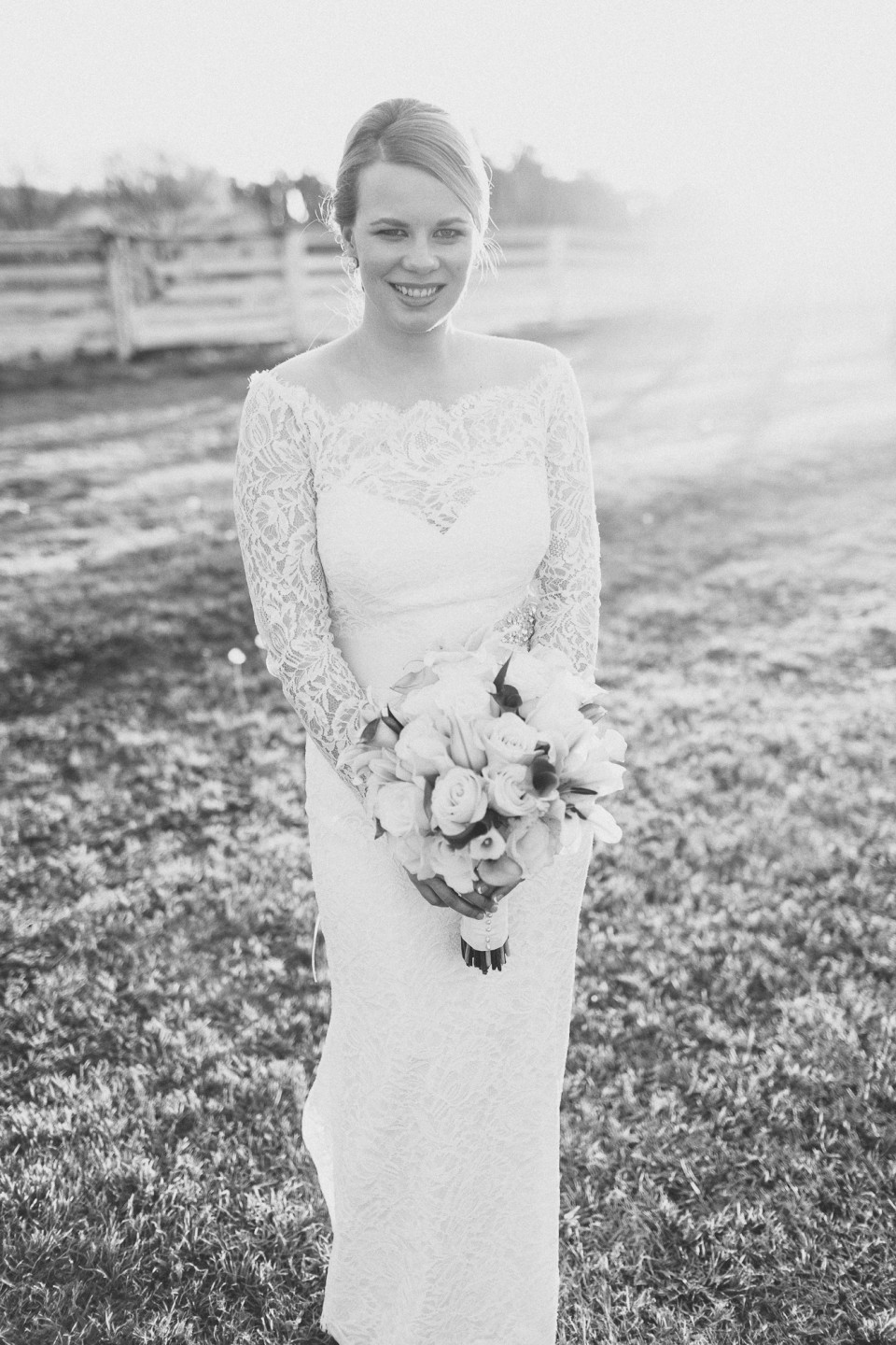 JoelLauren-TheFarmSouthMountain-Wedding-270