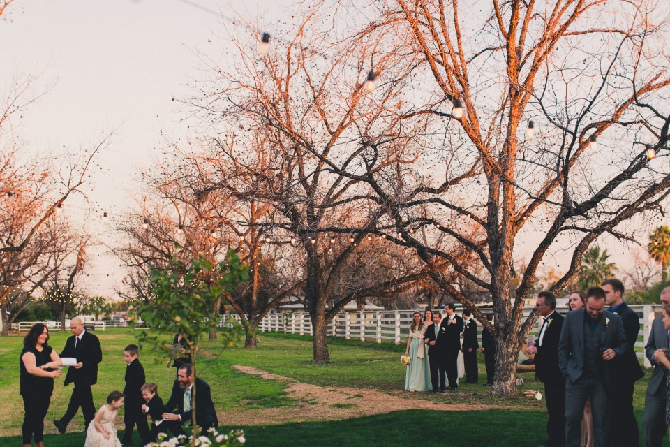 JoelLauren-TheFarmSouthMountain-Wedding-297