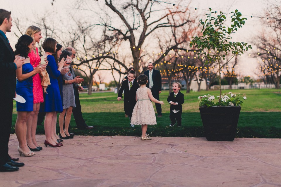 JoelLauren-TheFarmSouthMountain-Wedding-298