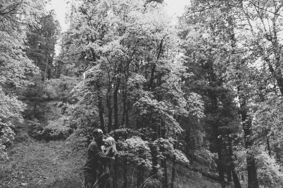 Beamish-Final-0102