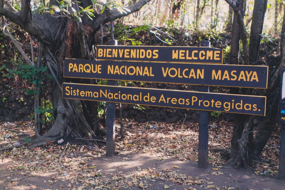 ReedMaria-Nicaragua-Masaya-Volcano-0033