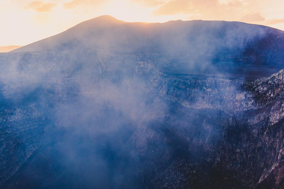 ReedMaria-Nicaragua-Masaya-Volcano-0066
