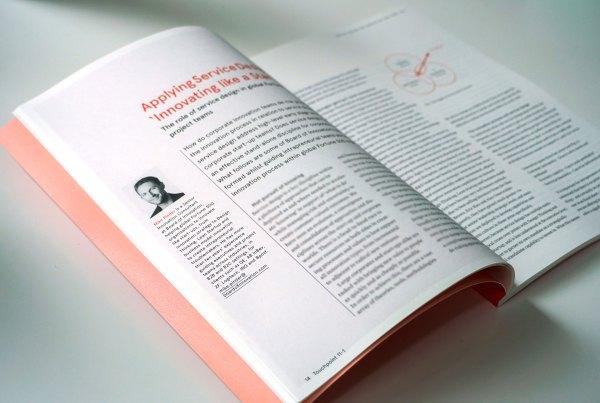 mike-pinder-applying-service-design-innovating-startup-fortune-500