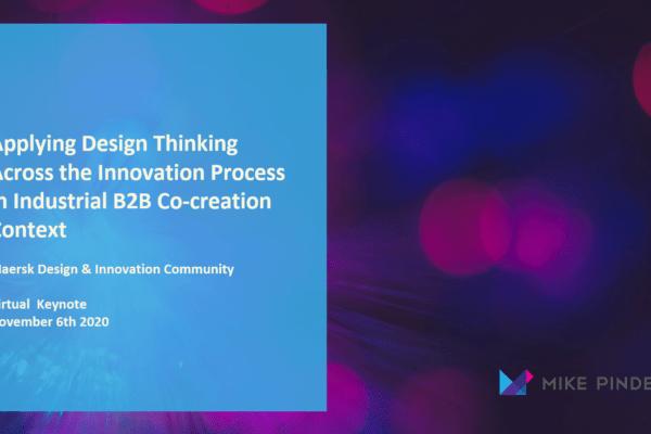 mike-pinder-maersk-ap-moller-keynote-design-thinking-innovation-strategy0