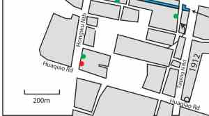nanjing-street-map-2