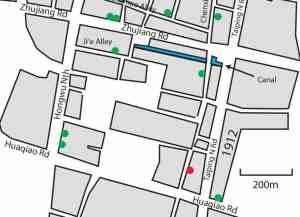 nanjing-street-map-3