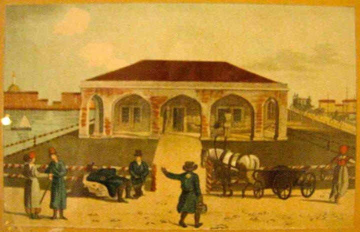 st-petersburg-1805