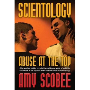 Scientology- Abuse at the Top