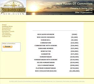 scientology-idle-org-statuses.jpg