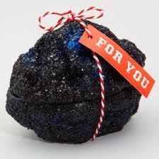 Begging For Staff Christmas Bonuses