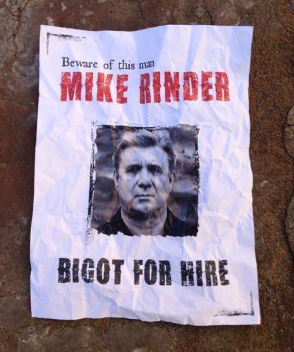 RinderFlier