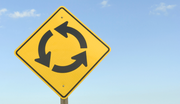 going-in-circles-sign-resized-600 - Copy