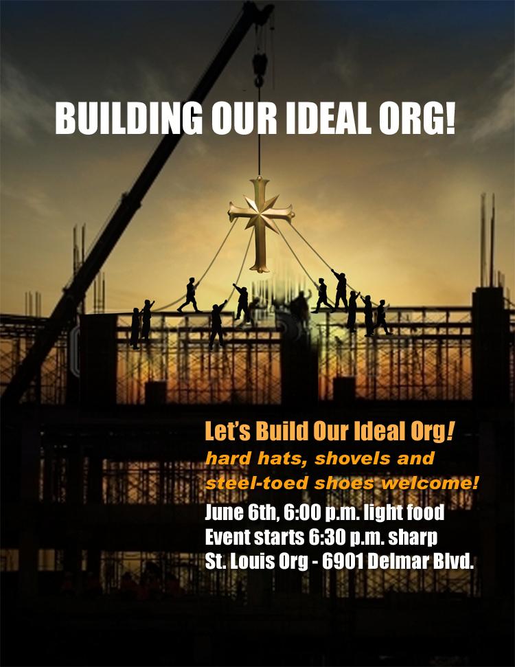 st-louis-build-ideal-org
