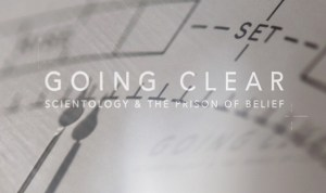 Going Clear Screening and Q & A in Clearwater