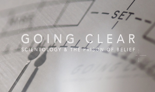 Going_Clear_3