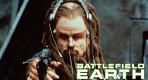 battlefield_earth_main