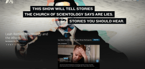 Scientology and Psychosis – The Aftermath