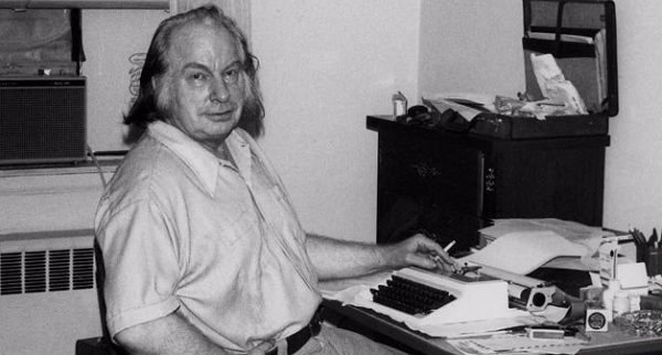 how to handle enemies l ron hubbard style