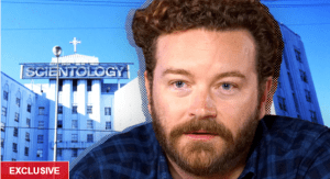 The Danny Masterson Cover Up Continues — How and Why