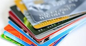 Credit Card to Spiritual Freedom