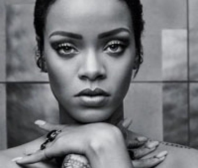 Rihanna Karaoke Rihanna Backing Tracks