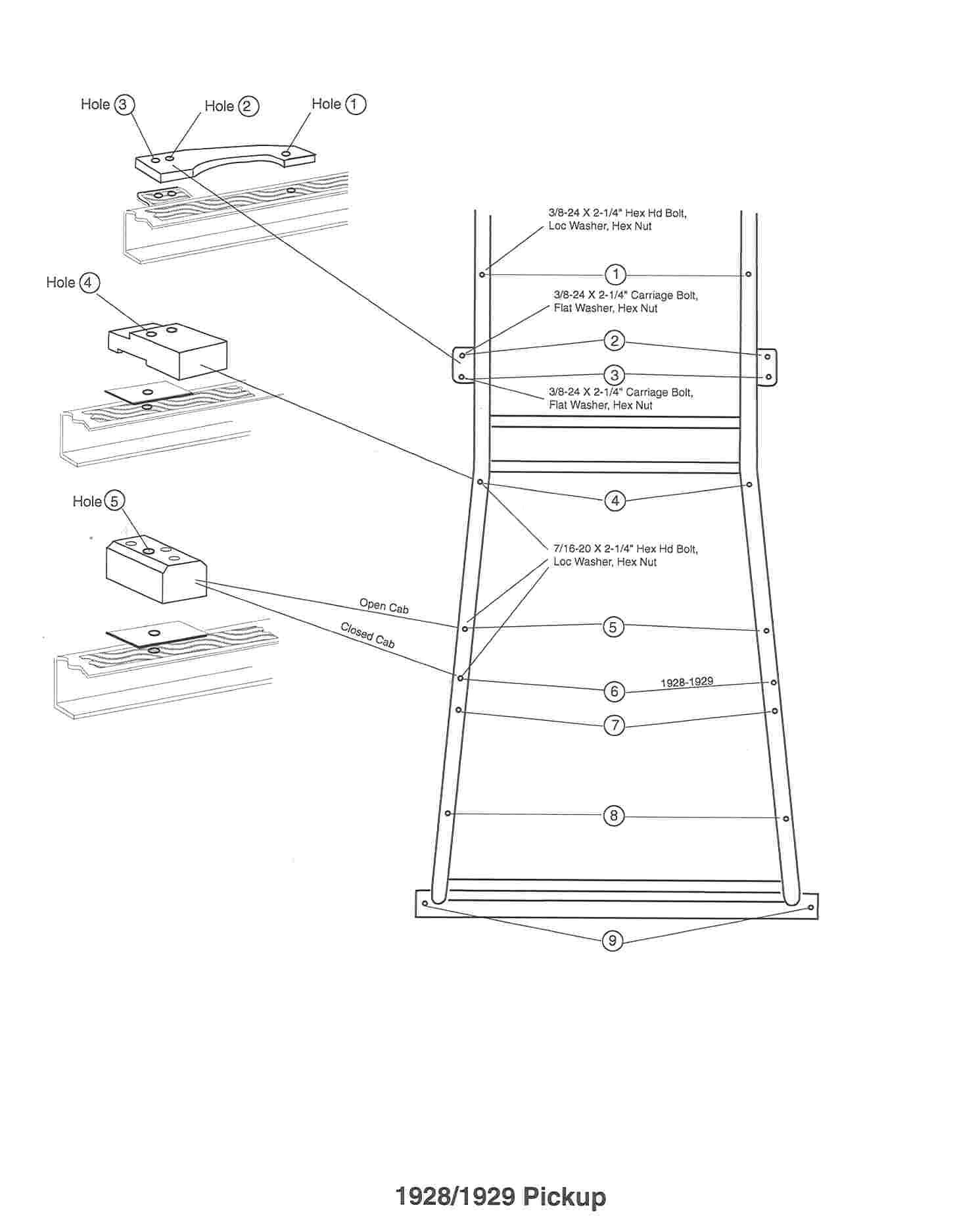 1928 ford tudor model a wiring diagram 1957 chevy wiring