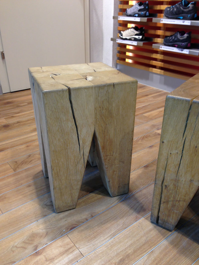 rustic woodworking projects