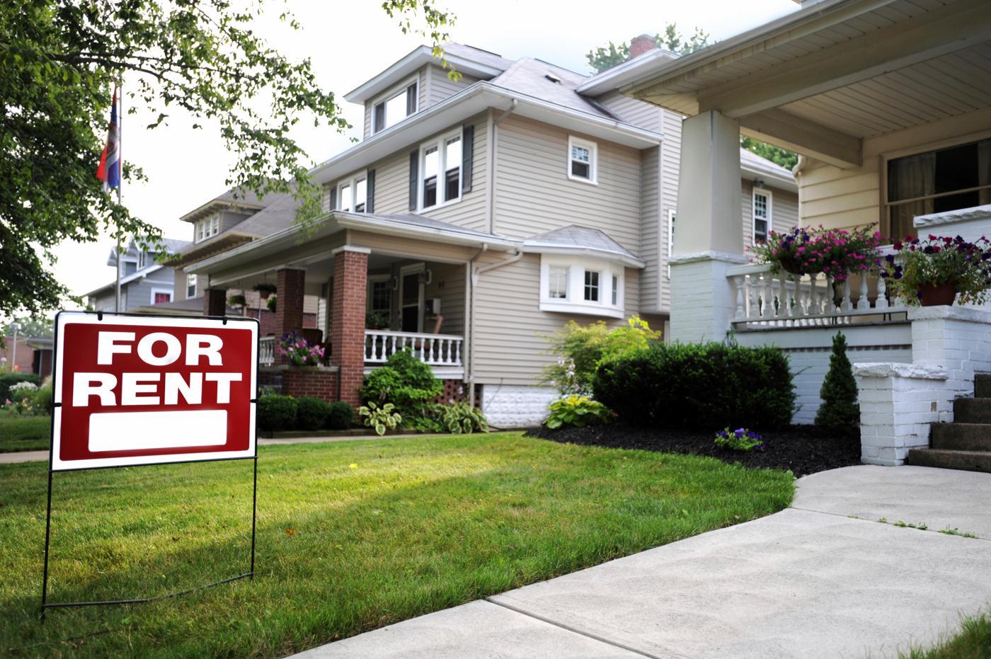 Omaha Houses For Rent Berkshire Real Estate Omaha NE