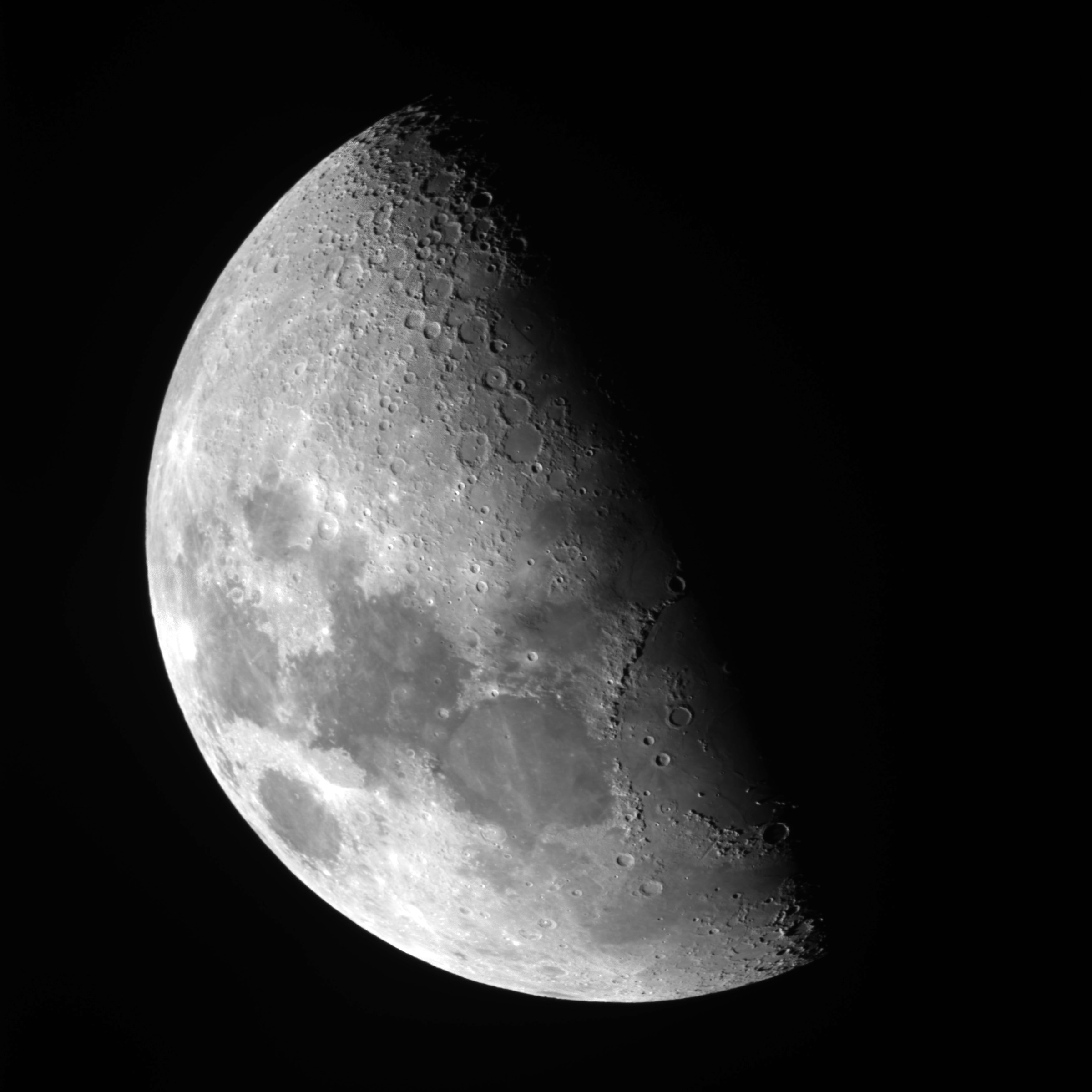 Image result for half moon