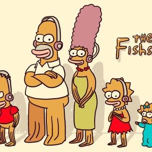 fishsons_1