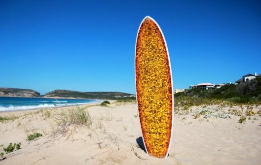 surfboard_solar_1