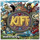 the_kiffness_kiff_album_cover_v1