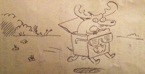 moosebox_early_sketch_v1