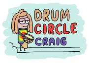 bbd_drum-circle-craig