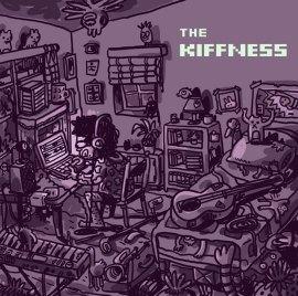 thekiffness_b_sides_front