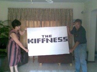 thekiffness_bigposter_1