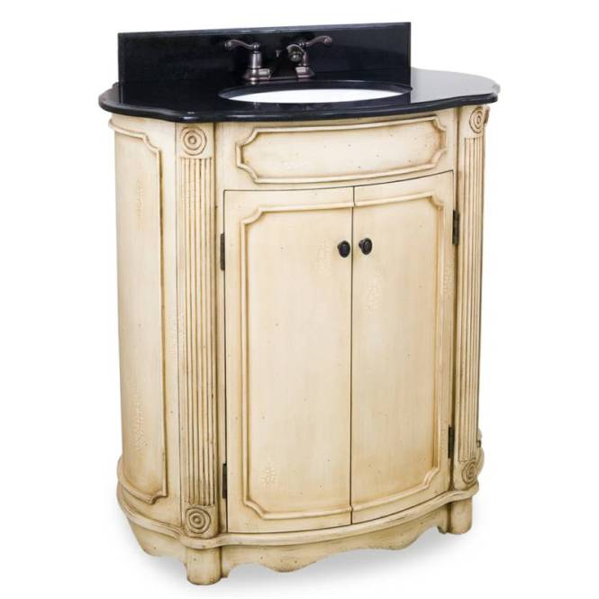 Custom Bathroom Vanities Ottawa custom bathroom vanities ottawa : brightpulse