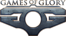 Games of Glory