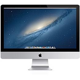 27-inch iMac